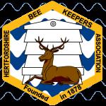 Herts BKA logo